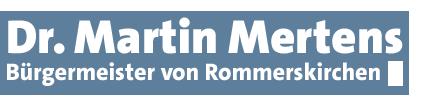 Martin Mertens