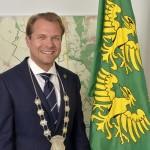bm-mertens_flagge
