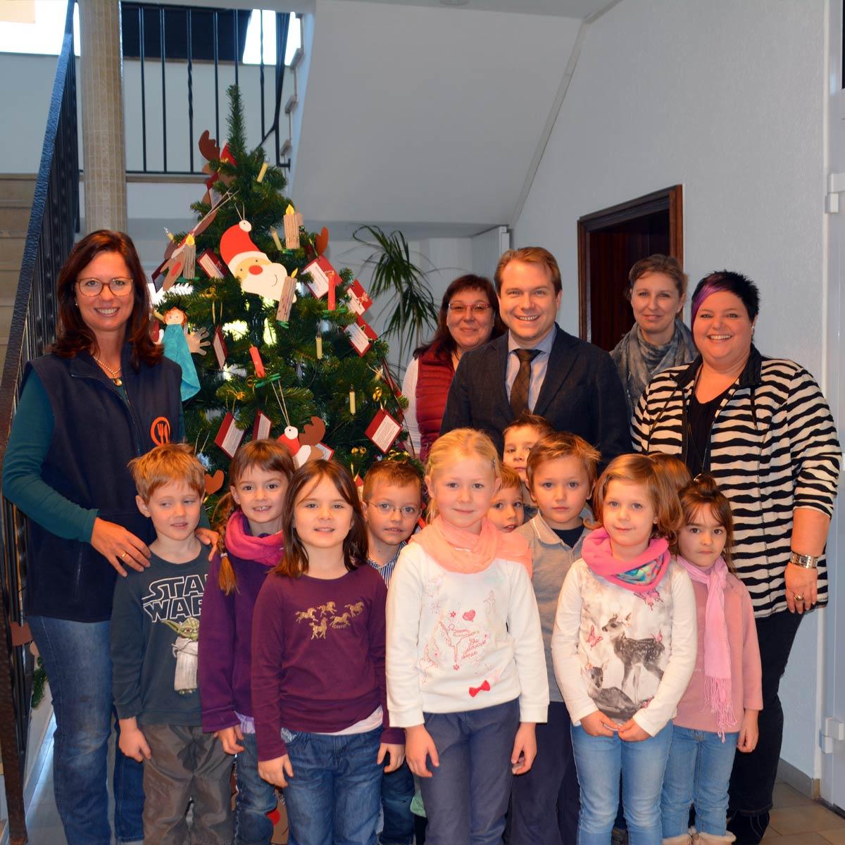 weihnachtswunschbaum_gf